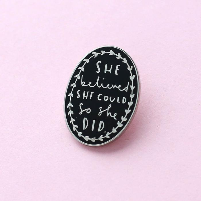 ENP46-she-believed-she-could-enamel-pin-2_x700