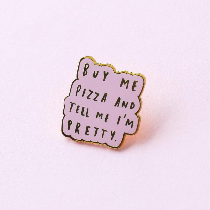 buy-me-pizza-enamel-pin_x700