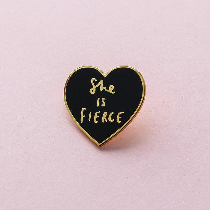 she-is-fierce-heart-enamel-pin-lapel-pin_x700